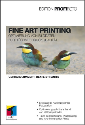 fine art_printing_cover
